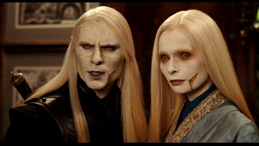 Nuala And Nuada Wwwpicswecom