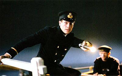 ioan gruffudd titanic