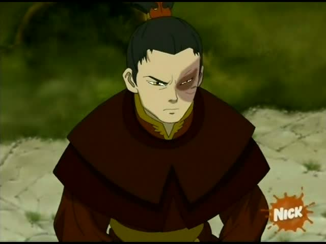 avatar the last airbender book 3 chapter 11 full episode