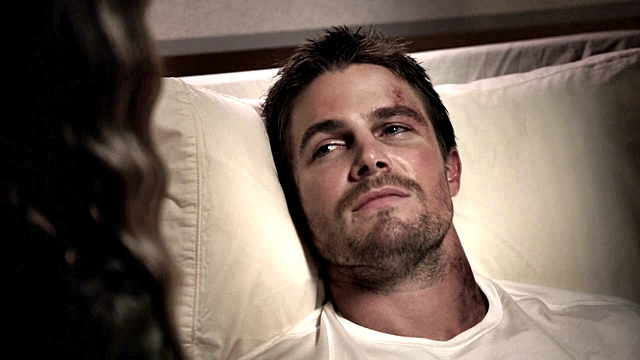 arrow year s end queencest oliver thea queen 140 arrow year s end ...