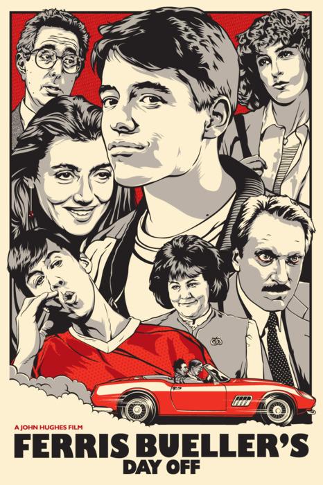 Ferris Bueller's Day Off Jeanie (11)