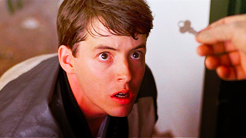 Ferris Bueller's Day Off Jeanie (18)