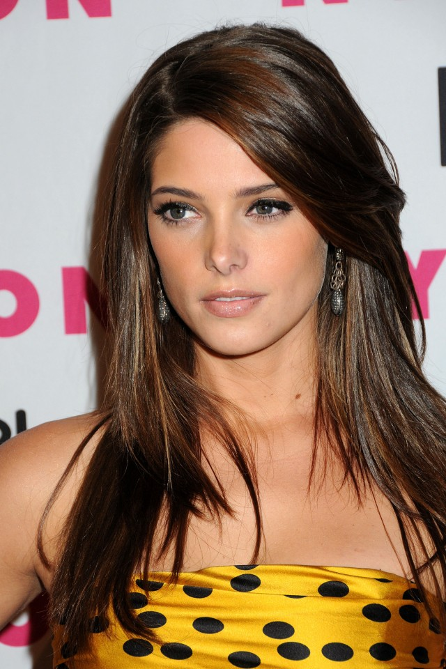 Ashley Greene (2)