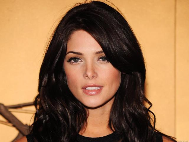 Ashley Greene (4)
