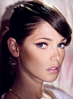 Ashley Greene (5)