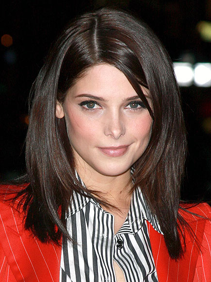 Ashley Greene (6)