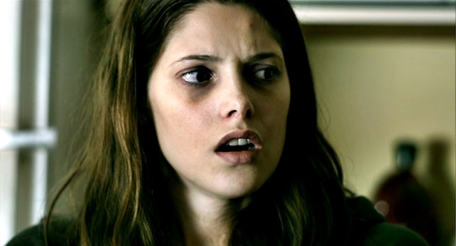 Summer's Moon Blood Tom Hoxey Ashley Greene Peter Mooney (28)