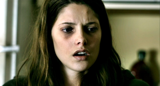Summer's Moon Blood Tom Hoxey Ashley Greene Peter Mooney (29)