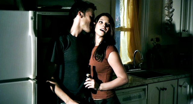 Summer's Moon Blood Tom Hoxey Ashley Greene Peter Mooney (3)