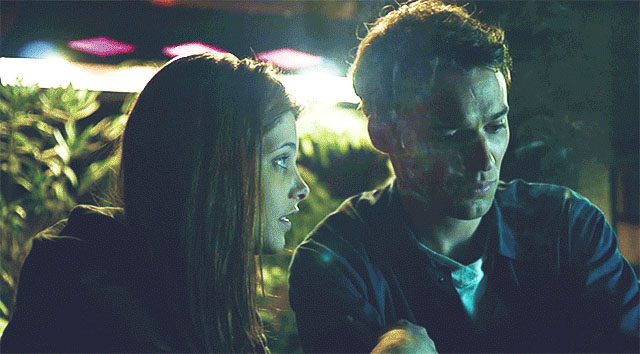 Summer's Moon Blood Tom Hoxey Ashley Greene Peter Mooney (53)