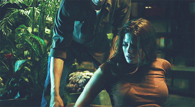 Summer's Moon Blood Tom Hoxey Ashley Greene Peter Mooney (69)