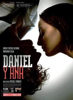 06 - movie poster - daniel y ana