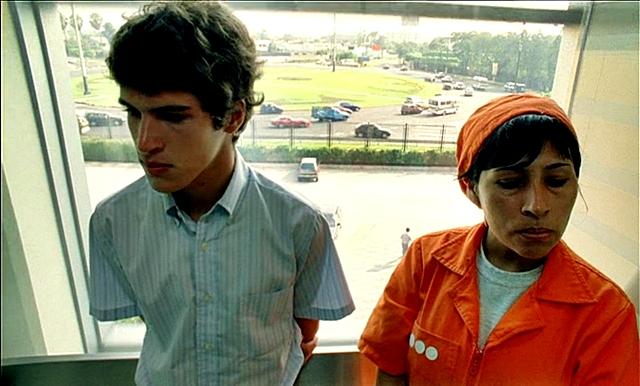 145 - Dioses - Gods - 2008 - Peru - Josue Mendez - Sergio Gjurinovik - Anahi de Cardenas - Andrea - Diego (99)