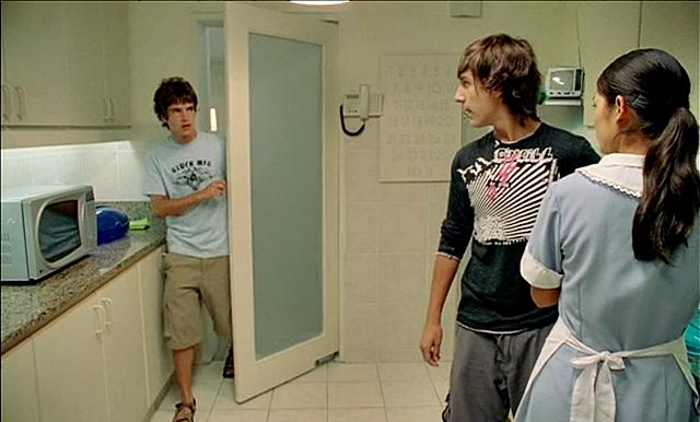 180 - Dioses - Gods - 2008 - Peru - Josue Mendez - Sergio Gjurinovik - Anahi de Cardenas - Andrea - Diego (127)