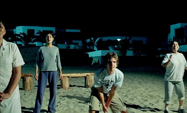 216 - Dioses - Gods - 2008 - Peru - Josue Mendez - Sergio Gjurinovik - Anahi de Cardenas - Andrea - Diego (161)