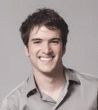 28 - Sergio Gjurinovic (5)