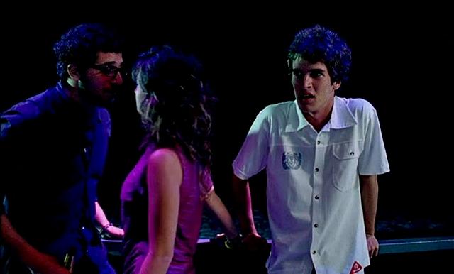288 - Dioses - Gods - 2008 - Peru - Josue Mendez - Sergio Gjurinovik - Anahi de Cardenas - Andrea - Diego (230)