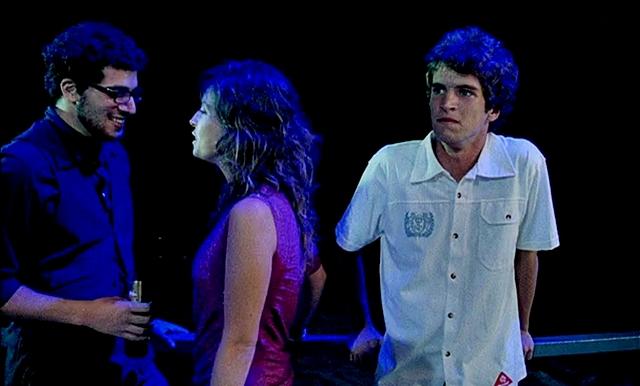 289 - Dioses - Gods - 2008 - Peru - Josue Mendez - Sergio Gjurinovik - Anahi de Cardenas - Andrea - Diego (231)