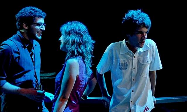 290 - Dioses - Gods - 2008 - Peru - Josue Mendez - Sergio Gjurinovik - Anahi de Cardenas - Andrea - Diego (232)