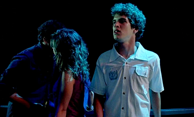 292 - Dioses - Gods - 2008 - Peru - Josue Mendez - Sergio Gjurinovik - Anahi de Cardenas - Andrea - Diego (233)