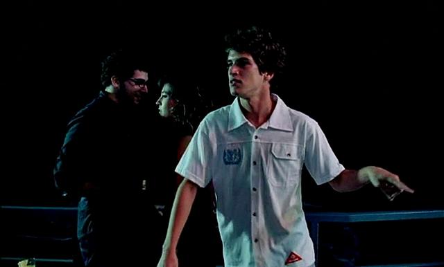 295 - Dioses - Gods - 2008 - Peru - Josue Mendez - Sergio Gjurinovik - Anahi de Cardenas - Andrea - Diego (235)