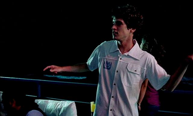 296 - Dioses - Gods - 2008 - Peru - Josue Mendez - Sergio Gjurinovik - Anahi de Cardenas - Andrea - Diego (236)