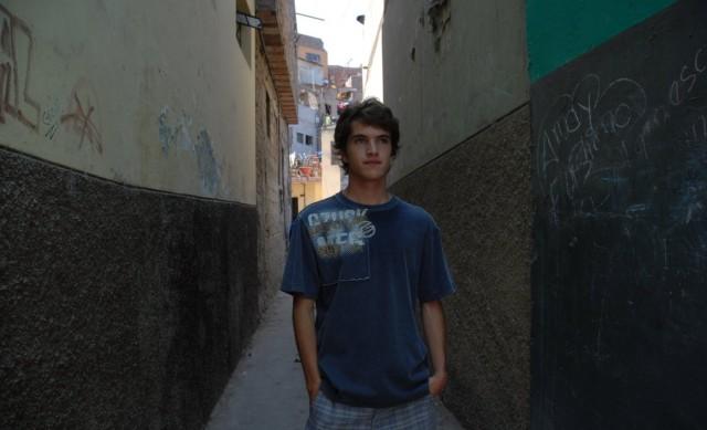 31 - Dioses - Gods - 2008 - Peru - Josue Mendez - Sergio Gjurinovik - Anahi de Cardenas - Andrea - Diego (368)