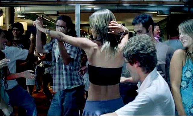 310 - Dioses - Gods - 2008 - Peru - Josue Mendez - Sergio Gjurinovik - Anahi de Cardenas - Andrea - Diego (243)