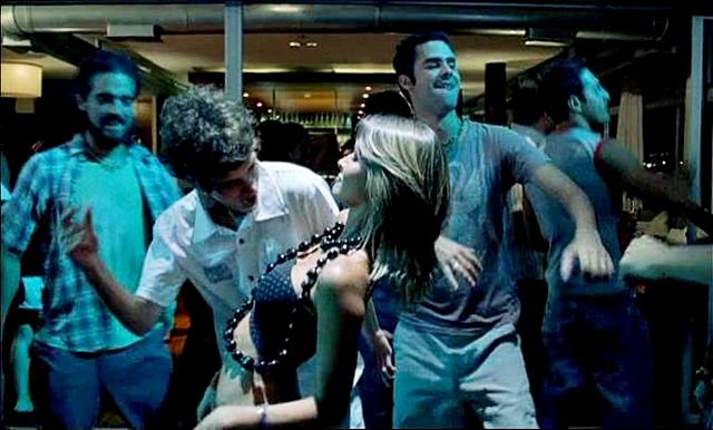 319 - Dioses - Gods - 2008 - Peru - Josue Mendez - Sergio Gjurinovik - Anahi de Cardenas - Andrea - Diego (251)