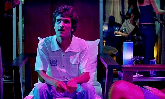 350 - Dioses - Gods - 2008 - Peru - Josue Mendez - Sergio Gjurinovik - Anahi de Cardenas - Andrea - Diego (267)