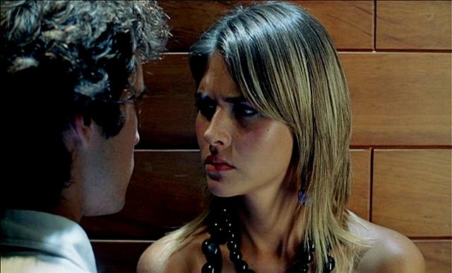 383 - Dioses - Gods - 2008 - Peru - Josue Mendez - Sergio Gjurinovik - Anahi de Cardenas - Andrea - Diego (292)