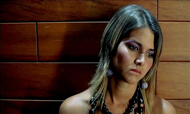 393 - Dioses - Gods - 2008 - Peru - Josue Mendez - Sergio Gjurinovik - Anahi de Cardenas - Andrea - Diego (298)