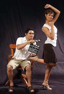 506 - Dioses - Gods - Peru - 2008 - Josue Mendez - Behind the Scenes - Sergio Gjurinovik, Anahi de Cardenas, Maricielo Effio (6)