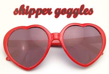 519 - shipper goggles
