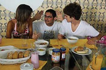 526 - Dioses - Gods - Peru - 2008 - Josue Mendez - Behind the Scenes - Sergio Gjurinovik, Anahi de Cardenas, Maricielo Effio (7)