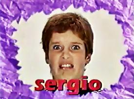 565 - Peru - frecuencia latina - Chiquitoons 1998 - sergio gjurinovik, juan carlos rey de castro (18)
