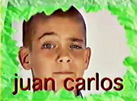 570 - Peru - frecuencia latina - Chiquitoons 1998 - juan carlos rey de castro (3)