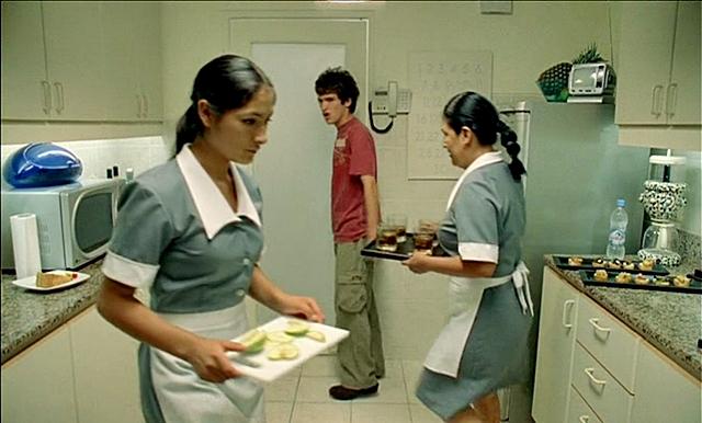 63 - Dioses - Gods - 2008 - Peru - Josue Mendez - Sergio Gjurinovik - Anahi de Cardenas - Andrea - Diego (23)
