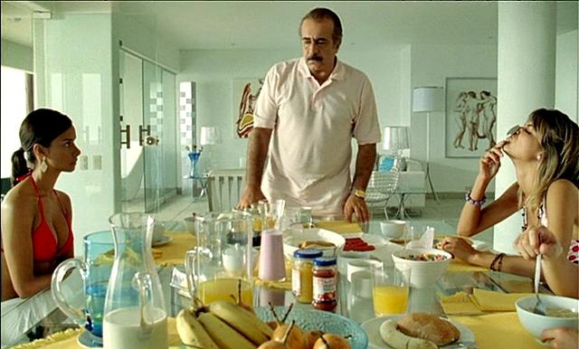 96 - Dioses - Gods - 2008 - Peru - Josue Mendez - Sergio Gjurinovik - Anahi de Cardenas - Andrea - Diego (50)