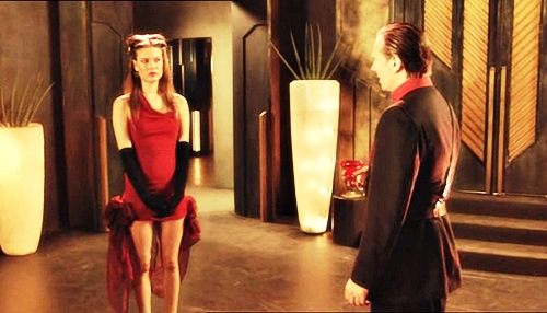 12900 - Flash Gordon - 2007 - Sy Fy, Sci Fi - Aura, Ming - Anna van Hooft, John Ralston - 1.18 - Ebb and Flow - screencaps (1)