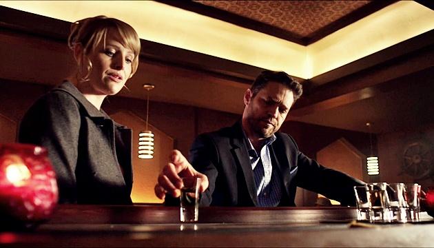 22 4.06 call me fitz paula at the bar (3)