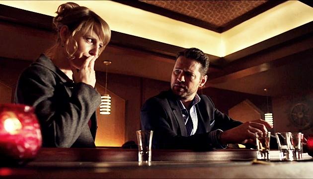 22 4.06 call me fitz paula at the bar (4)