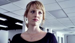 40 Call Me Fitz 4.08 Paula unhappy Sarah Smyth (2)