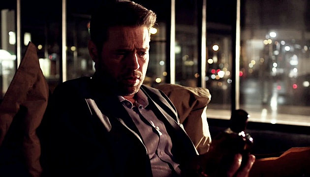 42 4.08 you're a drunk call me fitz (1)