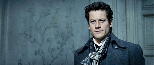 the secret of moonacre maria benjamin merryweather dakota blue richards ioan gruffudd (10)