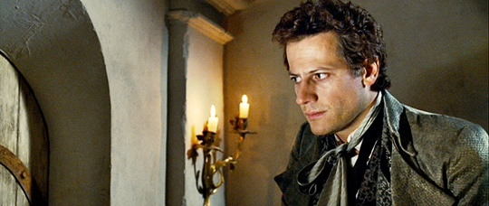 the secret of moonacre maria benjamin merryweather dakota blue richards ioan gruffudd (103)