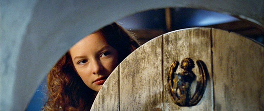 the secret of moonacre maria benjamin merryweather dakota blue richards ioan gruffudd (108)