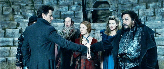 the secret of moonacre maria benjamin merryweather dakota blue richards ioan gruffudd (113)