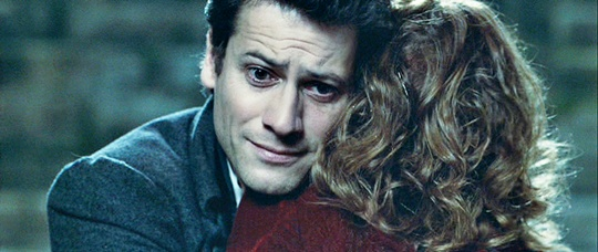 the secret of moonacre maria benjamin merryweather dakota blue richards ioan gruffudd (125)