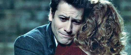 the secret of moonacre maria benjamin merryweather dakota blue richards ioan gruffudd (126)